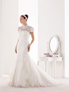 Robe de soiree pour mariage liege