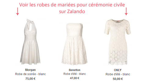 Comment faire une robe de mari e simple id es et d for Comment faire la robe de mariage cupcake