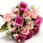 fleurs-mariage-internet