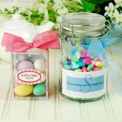 bonbons_cadeaux_invites_mariage