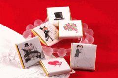 6 id es de cadeaux aux invit s pour un mariage pas cher mon mariage pas cher. Black Bedroom Furniture Sets. Home Design Ideas