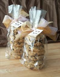 cookies-cadeau-invites-mariage