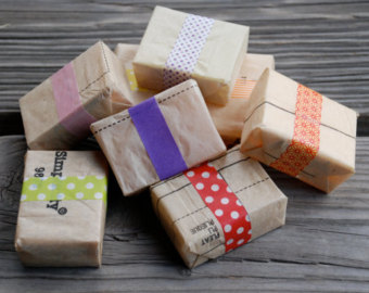 savons_washi-tape