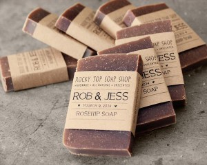 wedding_favor_soaps