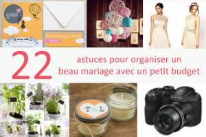 22_astuces_pour_mariage_pas_cher