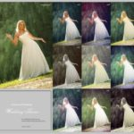 rp_Wedding_Theme_Action_by_ver00nika_m.jpg