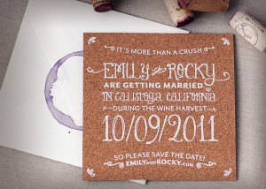 cork-wedding-invite-wine-stain