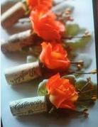 fleur_bouchon_liege