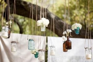 suspension-petits-pots-verre_bougies_mariage