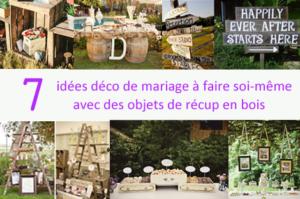 21_idees_deco_mariage_avec_objets_recup_bois