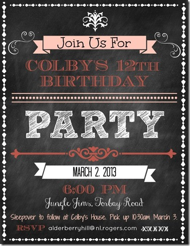Colbys-Invitation-2013_thumb