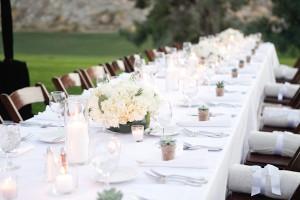deco_table_mariage_plante_marque_place