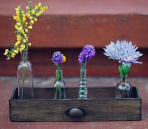 .fleurs_tiroir_deco_mariage_m