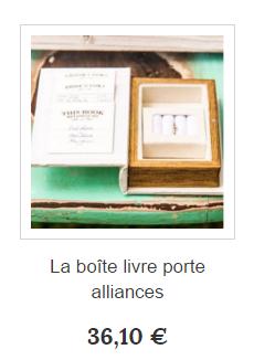 boite_livre_porte_alliances