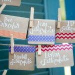 marque-places-deco-mariage-masking-tape-3