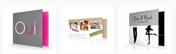mon mariage pas cher le blog pour les mariages petit budget. Black Bedroom Furniture Sets. Home Design Ideas