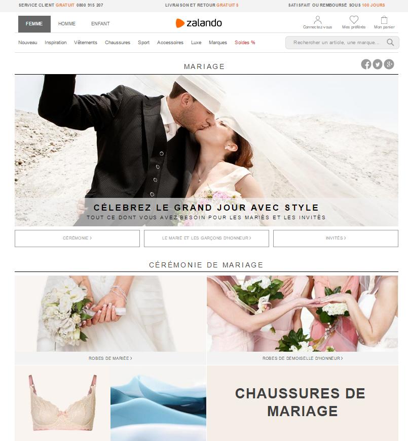 espace_mariage-zalando