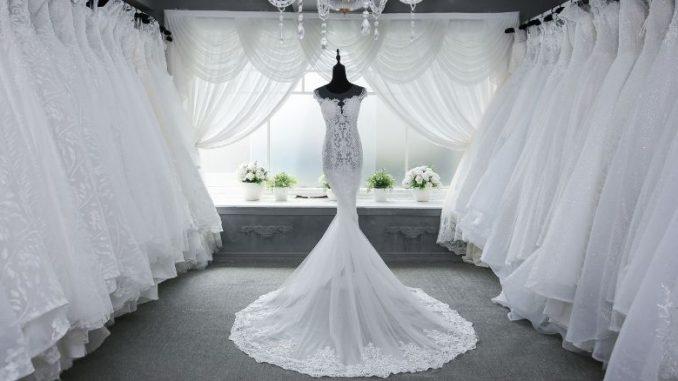 Robe De Mariee Mariage Pas Cher