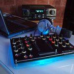 5 Astuces pour animer son mariage sans DJ