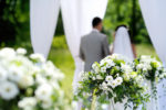 75 idées de musique pour votre célébration de mariage