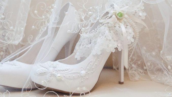 Chaussures Mariage Pas Cher Amazon Zalando Sarenza