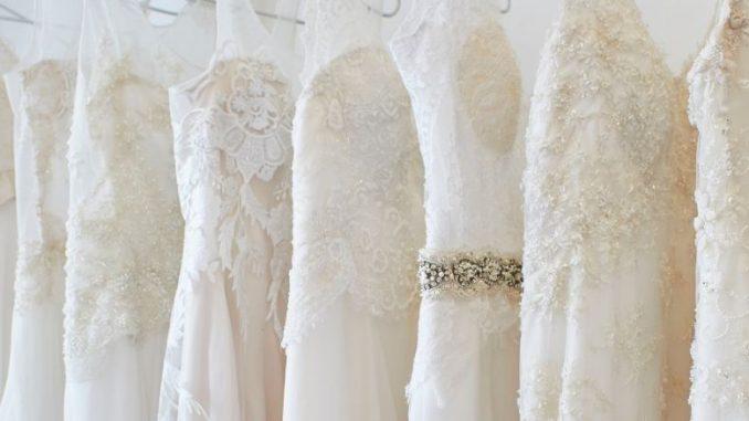 les meilleures robes a acheter en angletterre