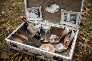 urne_cartes_mariage_valise