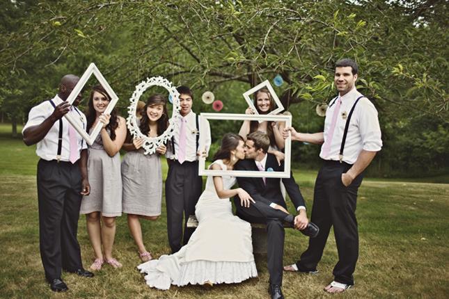 photobooth_deco_mariage