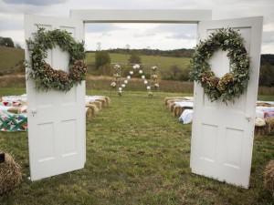 portes_bois_deco_mariage
