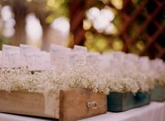 tiroirs_bois_decor_mariage