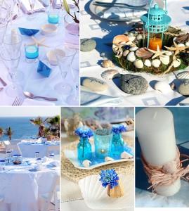 beach-cpieces-blue-lg