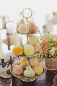 centre-de-table-mariage-fruits