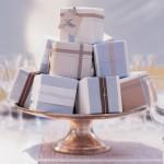 centre_de_table_mariage_ballotins