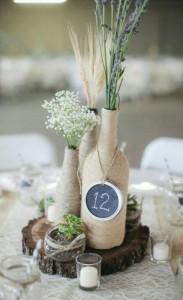 centre_de_table_mariage_lavande_gypsophile_ble