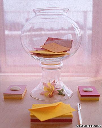 8 id es pour votre livre d or de mariage pas cher mon. Black Bedroom Furniture Sets. Home Design Ideas