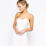 Ma robe de mariée pour moins cher – Partie 1