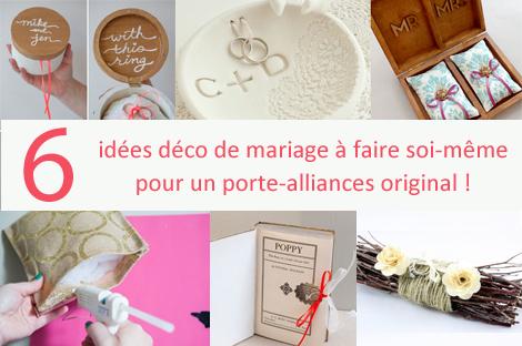 Decoration Bijoux A Faire Sois Meme