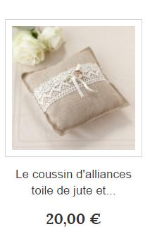 coussin_alliances_toile_de_jute