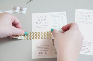 faire-part-masking-tape-mariage