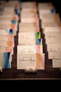 marque-places-deco-mariage-masking-tape