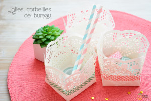 diy-napperon-doillies-corbeille