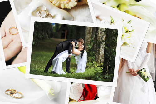 3 façons d'économiser sur ses dépenses de mariage avec Groupon