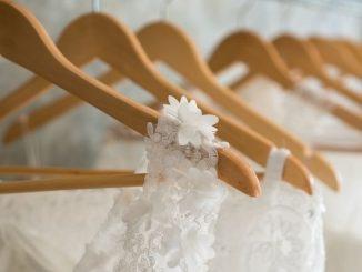 trouver une robe de mariée en solde en ligne