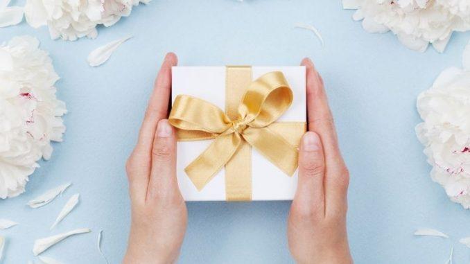idée pour feter son anniversaire de mariage pas cher