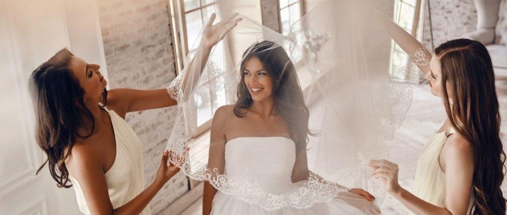 Mariage Amis