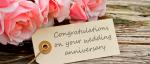 48 ans de mariage : tout savoir pour fêter vos noces d'améthyste