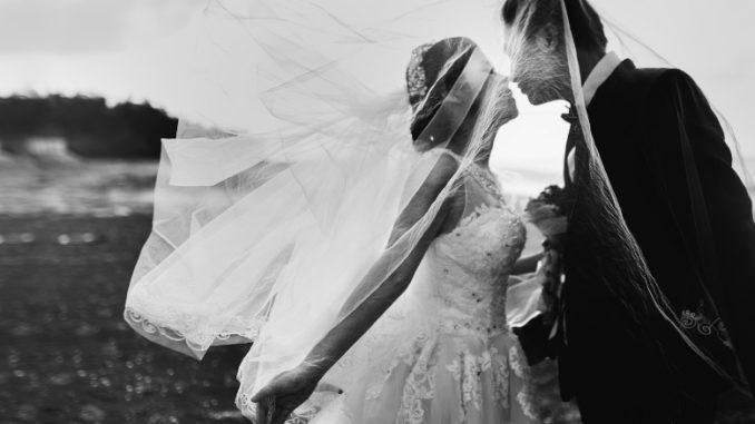 5ème Anniversaire De Mariage