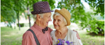 52 ans de mariage : tout savoir pour fêter vos noces de tourmaline