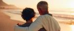 51 ans de mariage : tout savoir pour fêter vos noces de camélia