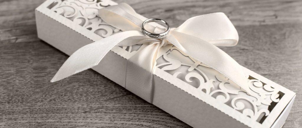 Anniversaire De Mariage 19 Ans